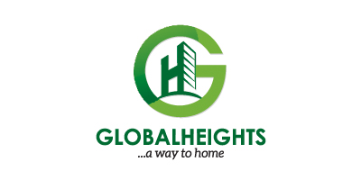 Global Height Affordable Price Gurgaon