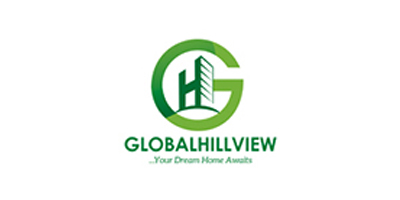 Global Hill View
