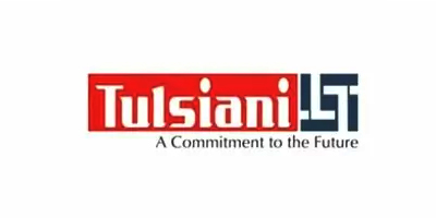 Tulsiani Easy in Homes Affordable Housing Sohna